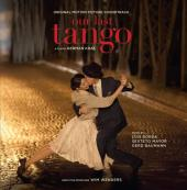 Album artwork for Our Last Tango OST