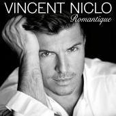 Album artwork for Romantique / Vincent Niclo