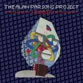Album artwork for Alan Parsons Project: I Robot (25th Anniverasry Le