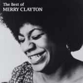 Album artwork for Merry Clayton: The Best of