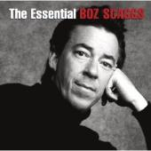 Album artwork for Boz Scaggs: The Essential