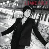 Album artwork for Crooneuse / Liane Foly
