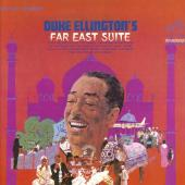 Album artwork for Duke Ellington's Far East Suite