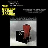 Album artwork for Jeanne Lee - The Newest Sound Around