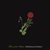 Album artwork for BELLADONNA OF SADNESS  /Alexandra Savior