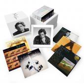 Album artwork for Philip Glass - The Complete Sony Recordings 24CD