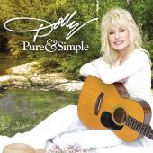 Album artwork for Dolly - Pure & Simple