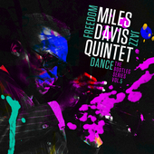 miles davis plugged nickel highlights