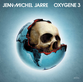 Album artwork for OXYGENE 3 (VINYL)