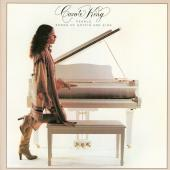 Album artwork for Carole King - Pearls, Songs of Goffin & King
