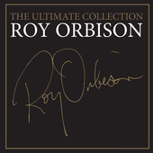 Album artwork for ULTIMATE COLLECTION