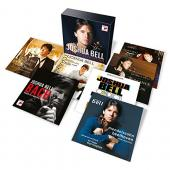 Album artwork for Joshua Bell - The CLASSICAL COLLECTION (14CD)