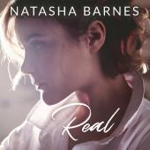 Album artwork for Real / Natasha Barnes