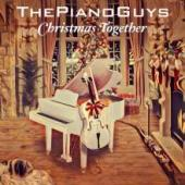 Album artwork for The Piano Guys - Christmas Together