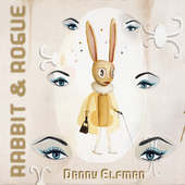 Album artwork for RABBIT & ROGUE (ORIGINAL BALLE