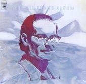 Album artwork for The Bill Evans Album