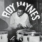 Album artwork for Roy Haynes - Modern Group