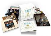 Album artwork for Murray Perahia - the Awards Collection