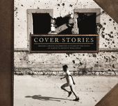 Album artwork for COVER STORIES: BRANDI CARLILE