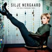 Album artwork for Silje Nergaard - For You a Thousand Times