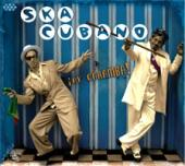 Album artwork for Ska Cubano: Ay Caramba