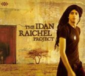 Album artwork for THE IDAN RAICHEL PROJECT