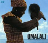 Album artwork for Umalali - The Garifuna Women's Project