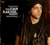 Album artwork for Idan Raichel - Within My Walls
