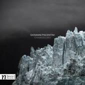 Album artwork for Giovanni Piacentini: Chiaroscuro