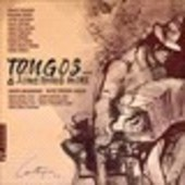 Album artwork for Tangos & Something More