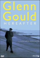 Album artwork for Glenn Gould - Hereafter