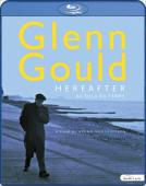 Album artwork for Glenn Gould: Hereafter
