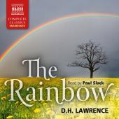 Album artwork for The Rainbow (Unabridged)