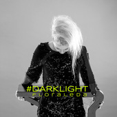 Album artwork for #Darklight